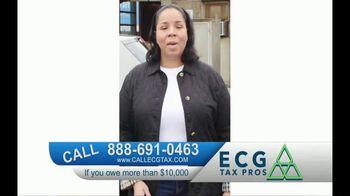 Enterprise Consultants Group TV Spot, 'Tax Bills' - Thumbnail 6