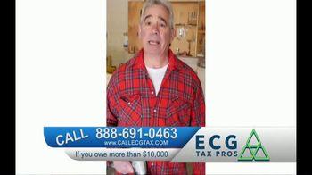 Enterprise Consultants Group TV Spot, 'Tax Bills' - Thumbnail 7
