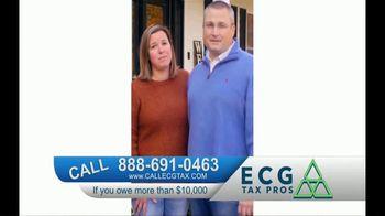 Enterprise Consultants Group TV Spot, 'Tax Bills' - Thumbnail 8