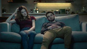 Harrah's TV Spot, 'Have Better Weekends'