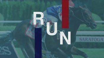 Claiborne Farm TV Spot, 'Runhappy: Breed to Speed' - Thumbnail 1