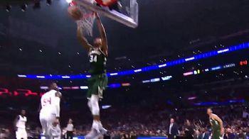 NBA League Pass TV Spot, 'Shout It: DIRECTV Free Preview' Song by VideoHelper - Thumbnail 2