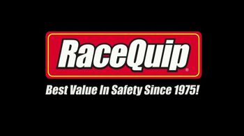 RaceQuip TV Spot, 'Head-to-Toe' - Thumbnail 2
