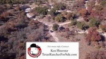 Tecomate Properties TV Spot, 'Rock Head Ranch' - Thumbnail 8