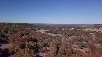 Tecomate Properties TV Spot, 'Rock Head Ranch' - Thumbnail 1