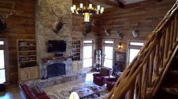 Tecomate Properties TV Spot, 'Rock Head Ranch' - Thumbnail 2