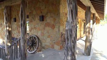 Tecomate Properties TV Spot, 'Rock Head Ranch' - Thumbnail 5