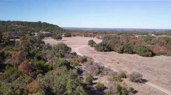 Tecomate Properties TV Spot, 'Rock Head Ranch' - Thumbnail 6