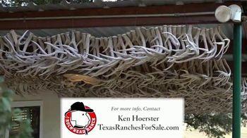 Tecomate Properties TV Spot, 'Rock Head Ranch' - Thumbnail 7