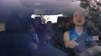 2019 Honda HR-V TV Spot, 'Winning on the Road' [T2] - Thumbnail 1