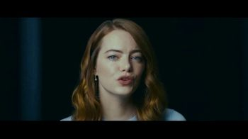 Child Mind Institute TV Spot, 'Emma Stone Reflects on the Mental Health Crisis in the USA' - Thumbnail 9