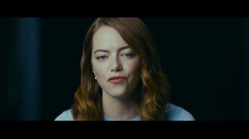 Child Mind Institute TV Spot, 'Emma Stone Reflects on the Mental Health Crisis in the USA' - Thumbnail 1