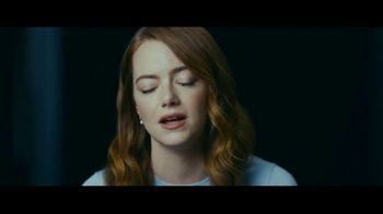 Child Mind Institute TV Spot, 'Emma Stone Reflects on the Mental Health Crisis in the USA' - Thumbnail 4