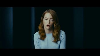 Child Mind Institute TV Spot, 'Emma Stone Reflects on the Mental Health Crisis in the USA' - Thumbnail 5