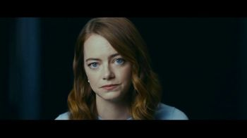 Child Mind Institute TV Spot, 'Emma Stone Reflects on the Mental Health Crisis in the USA' - Thumbnail 6