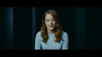 Child Mind Institute TV Spot, 'Emma Stone Reflects on the Mental Health Crisis in the USA' - Thumbnail 8