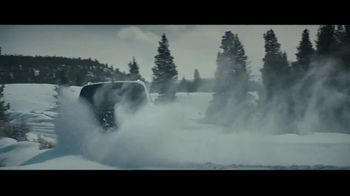 2020 Kia Telluride TV Spot, 'AWD With Snow Mode' [T1] - Thumbnail 4