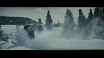 2020 Kia Telluride TV Spot, 'AWD With Snow Mode' [T1] - Thumbnail 4