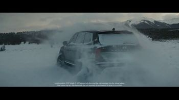 2020 Kia Telluride TV Spot, 'AWD With Snow Mode' [T1] - Thumbnail 5