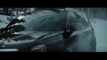 2020 Kia Telluride TV Spot, 'AWD With Snow Mode' [T1] - Thumbnail 6