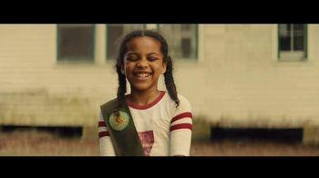 Amazon Prime Video TV Spot, 'Troop Zero' Song by Edgar Winter Group