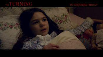 The Turning - Alternate Trailer 25