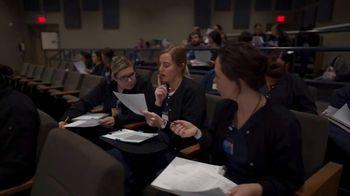 Pima Medical Institute TV Spot, 'Student Testimonial: Nick'
