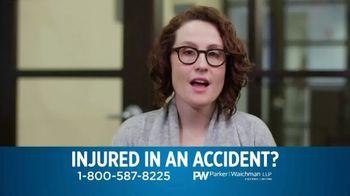 Parker Waichman TV Spot, 'Best Outcome: Julie' - Thumbnail 1