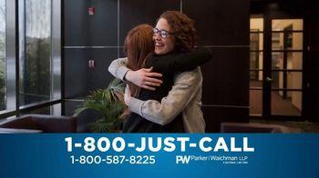 Parker Waichman TV Spot, 'Best Outcome: Julie' - Thumbnail 9
