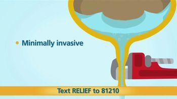 UroLift TV Spot, 'Frequent Nighttime Urination: Solution' - Thumbnail 2