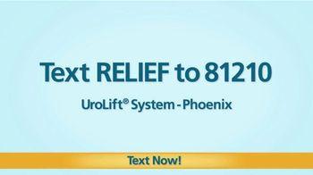 UroLift TV Spot, 'Frequent Nighttime Urination: Solution' - Thumbnail 3