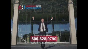 America's Next Investment TV Spot, 'Need Funding?' - Thumbnail 7