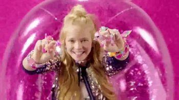 Twisty Petz Treatz TV Spot, 'Disney Channel: Sweet Bracelets'