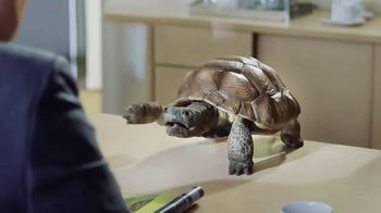 Wonderful Pistachios TV Spot, 'Why Now?' - Thumbnail 7