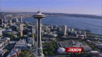 Seattle Museum Month: In the Know thumbnail