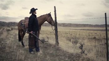 Christensen Arms TV Spot, 'Began 25 Years Ago' - Thumbnail 3
