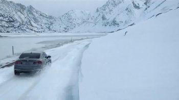 2020 Acura TLX TV Spot, 'Super Handling All-Wheel Drive: TLX' [T2] - Thumbnail 5