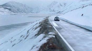 2020 Acura TLX TV Spot, 'Super Handling All-Wheel Drive: TLX' [T2] - Thumbnail 6