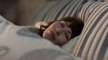 Bed Bath & Beyond Bed & Bath Sale TV Spot, 'Wake Up Happy'