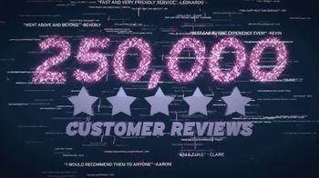 AutoNation Subaru TV Spot, 'Five Star Reviews: 2020 Crosstrek Premium and Subaru Limited'