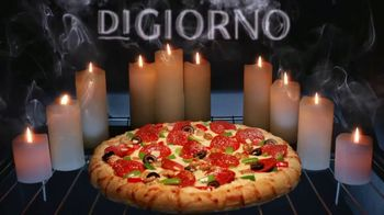 DiGiorno Rising Crust TV Spot, 'Pickup Line'