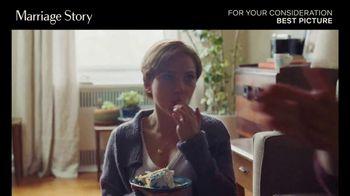 Netflix TV Spot, 'Marriage Story' - Thumbnail 3