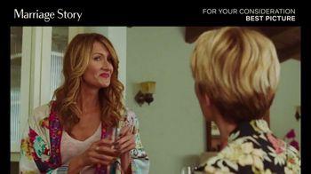 Netflix TV Spot, 'Marriage Story' - Thumbnail 5