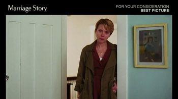 Netflix TV Spot, 'Marriage Story' - Thumbnail 6