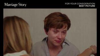 Netflix TV Spot, 'Marriage Story' - Thumbnail 8