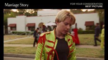 Netflix TV Spot, 'Marriage Story' - Thumbnail 9