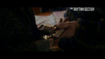 The Rhythm Section - Alternate Trailer 9