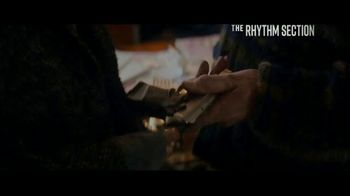 The Rhythm Section - Alternate Trailer 9