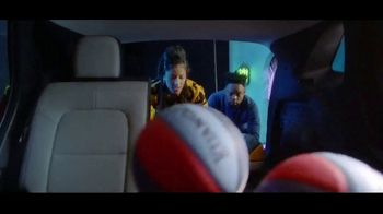2020 Ford Escape TV Spot, 'Own It' Song by Dillon Francis, TV Noise [T1] - Thumbnail 4