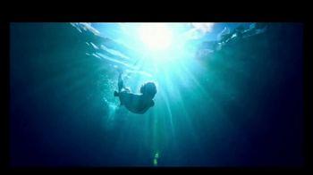 Atlantis TV Spot, 'Welcome: 35 Percent' Song by Grace Mesa - Thumbnail 3